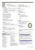 Maggio - Giugno 2010 - Praticantati Online - Page 3