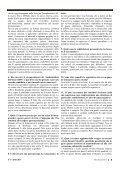 Maggio - Giugno 2010 - Praticantati Online - Page 5