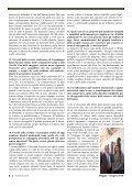 Maggio - Giugno 2010 - Praticantati Online - Page 6