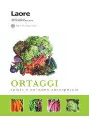 salute e consumo consapevole [file .pdf - 29,0 MB] - Sardegna ...