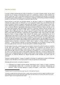 Ipotesi per un progetto pilota: vendita nel mercato ... - Centro CISA - Page 4