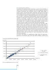 Quaderno del Piano n.28 - Provincia di Milano