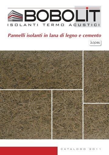 Download_files/Catalogo Bobolit 2011.pdf