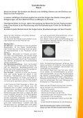 Oberflächenreinigungskonzepte - Schnick Industrieberatung bietet - Seite 3