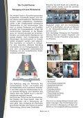 Oberflächenreinigungskonzepte - Schnick Industrieberatung bietet - Seite 4