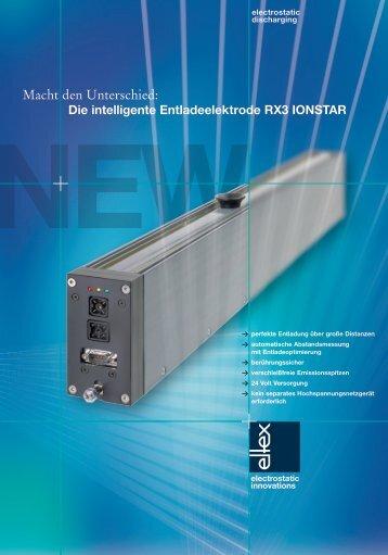 Infoblatt-Download