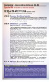 Programma completo della manifestazione 2010 (1.6 MB) PDF - Page 4