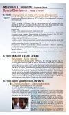 Programma completo della manifestazione 2010 (1.6 MB) PDF - Page 5