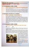 Programma completo della manifestazione 2010 (1.6 MB) PDF - Page 6