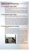 Programma completo della manifestazione 2010 (1.6 MB) PDF - Page 7