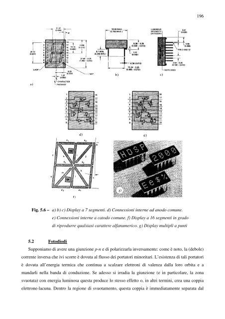 CAPITOLO 9_2010.pdf - dieet