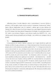 CAPITOLO 7_2012.pdf - dieet