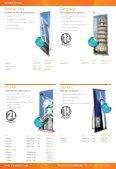 2010 Agency Catalogue - Clip Display - Page 2