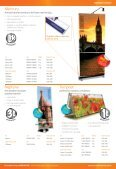 2010 Agency Catalogue - Clip Display - Page 3