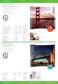2010 Agency Catalogue - Clip Display - Page 4