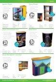 2010 Agency Catalogue - Clip Display - Page 5
