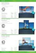 2010 Agency Catalogue - Clip Display - Page 6