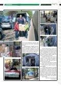 Sicurezza - Coisp - Page 4