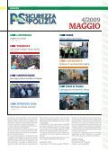 Sicurezza - Coisp - Page 6