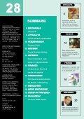 Settembre 2009 - Inizio - Page 3