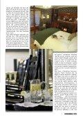 Settembre 2009 - Inizio - Page 7