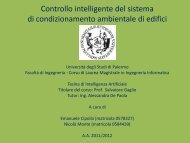 Presentazione standard di PowerPoint - Emanuele Cipolla