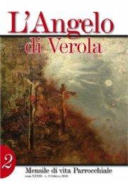 vita parrocchiale - Parrocchia di Verolanuova