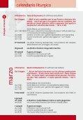 vita parrocchiale - Parrocchia di Verolanuova - Page 6