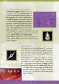 CARBONIO - Alexis Carrel - Page 7