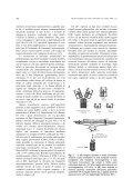Uso di librerie fagiche per isolare in vitro anticorpi monoclonali - Page 2