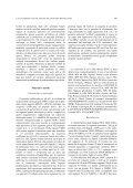 Uso di librerie fagiche per isolare in vitro anticorpi monoclonali - Page 3