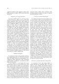 Uso di librerie fagiche per isolare in vitro anticorpi monoclonali - Page 4