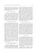 Uso di librerie fagiche per isolare in vitro anticorpi monoclonali - Page 5