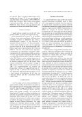 Uso di librerie fagiche per isolare in vitro anticorpi monoclonali - Page 6