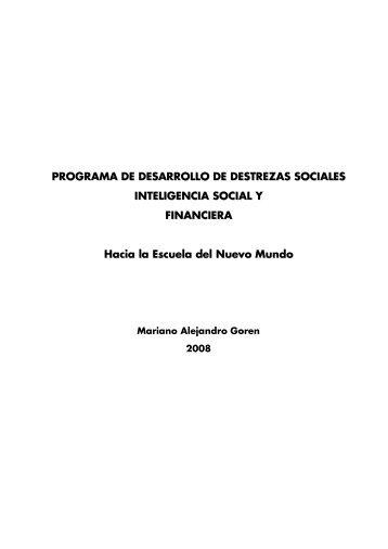 programa_destrezas_sociales-completo