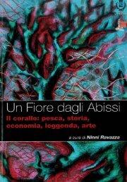 Un fiore dagli abissi La storia del corallo trapanese ... - Trapani Nostra
