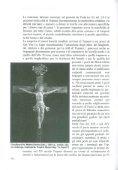 Un fiore dagli abissi La storia del corallo trapanese ... - Trapani Nostra - Page 4