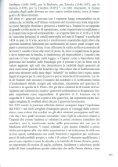 Un fiore dagli abissi La storia del corallo trapanese ... - Trapani Nostra - Page 5