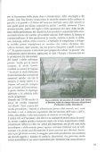 Un fiore dagli abissi La storia del corallo trapanese ... - Trapani Nostra - Page 7