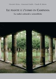 Scarica il libro in .pdf - Unibioetica.it
