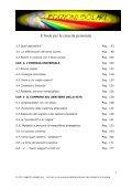 Leggi le prime 29 pag. - Dieta Solare - Page 5