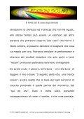 Leggi le prime 29 pag. - Dieta Solare - Page 7