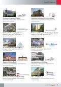 Fachabteilungen und Betten im Clinotel-Krankenhausverbund - Seite 7