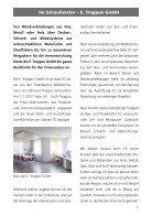 Ottebächler 176 Mai 2013 - Seite 5