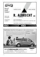 Ottebächler 176 Mai 2013 - Seite 6