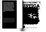 Ustica, modalità operativa di Carlo Palermo - stragi80.it