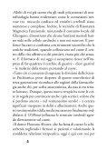testo integrale - Stampa alternativa - Page 5