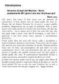 Storie e testimonianze dal carcere - Calomelano - Page 6