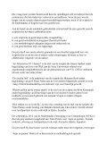JURYRAPPORT NVK SCRIPTIEPRIJS 2012 Net als in voorgaande ... - Page 2