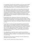 JURYRAPPORT NVK SCRIPTIEPRIJS 2012 Net als in voorgaande ... - Page 3